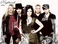 nightwish - nightwish wallpaper