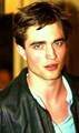 rob - robert-pattinson photo