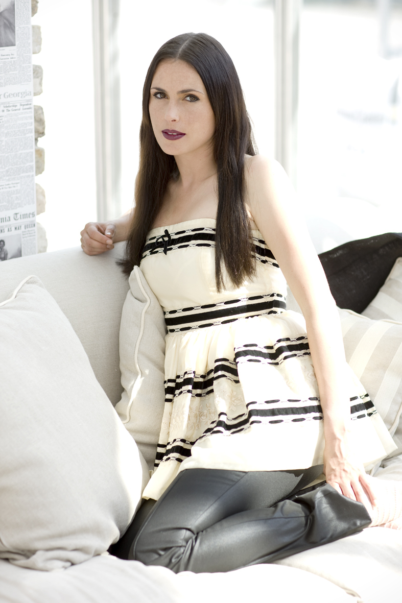 Selebs Fashion Style Beauty Imdbdowney Jr Jane Chaplin