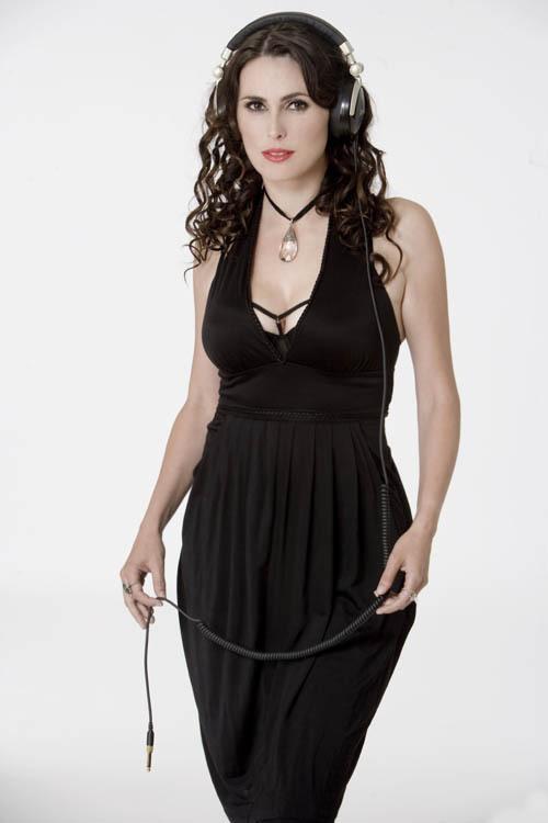 Photo Directory Model Sharon Den Adel Wallpaper Actress