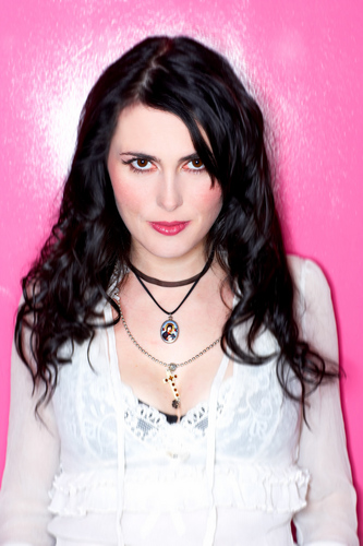 sharon den adel - within-temptation Photo