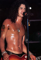 so damned hot - slash photo