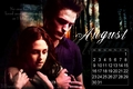 twilight calander - twilight-series photo