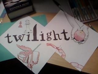 twlight