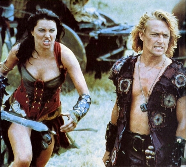 http://images2.fanpop.com/images/photos/3900000/xena-xena-warrior-princess-3962510-599-537.jpg
