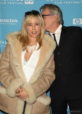 """Manure"" - 2009 Sundance Screening"