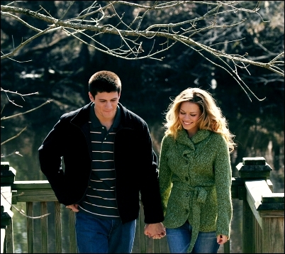 ...Naley..AlWays and FOREVER...<3