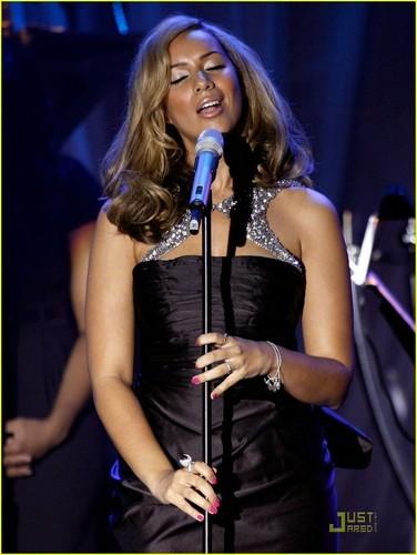 2009 Grammy`s