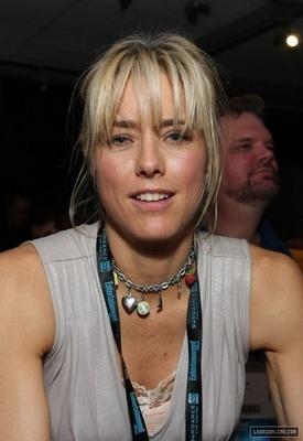 2009 Sundance Film Festival - A Celebration of সঙ্গীত in Film