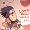Naruto : Equipo 10 Asuma-Sarutobi-naruto-4029880-100-100