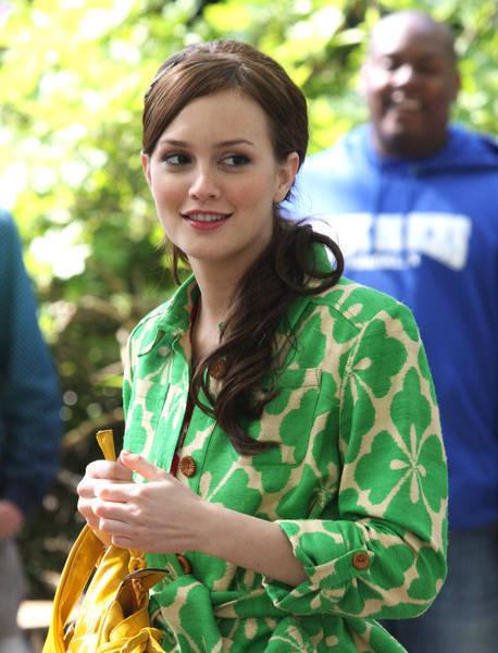 Blair/Leighton <33