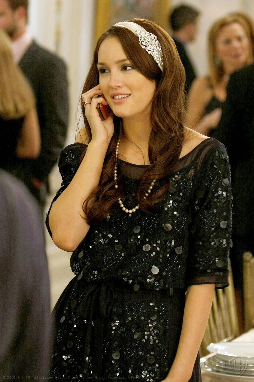 Blair s Style - Blair ...