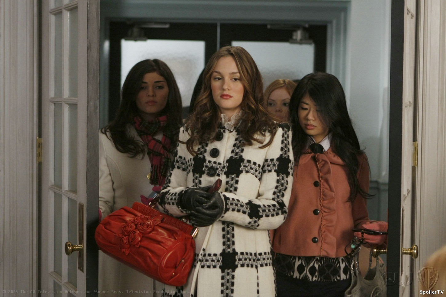 Blair waldorf fashion images blair's style hd wallpaper and .