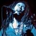 Bob Marley - bob-marley icon