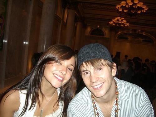 Briana&Robert