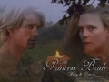 Buttercup The Princess Bride - the-princess-bride photo