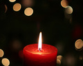 Candle wallpaper - candles wallpaper