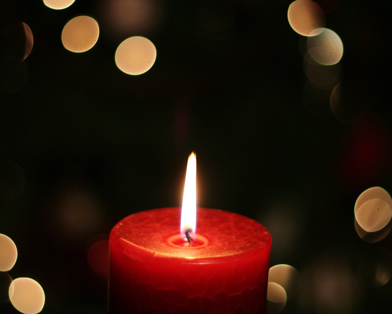 Candles Images Candle Wallpaper HD And Background Photos
