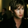 damon n. harper . links Chace-Crawford-Icons-chace-crawford-4081118-100-100