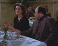 Christa On Seinfeld - The Doodle - christa-miller screencap