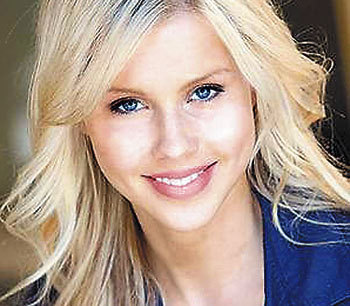 http://images2.fanpop.com/images/photos/4000000/Claire-Holt-h2o-just-add-water-4053432-350-306.jpg