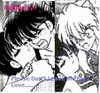 Don't Leave me love! - inuyasha-and-ranma-1-2 Icon
