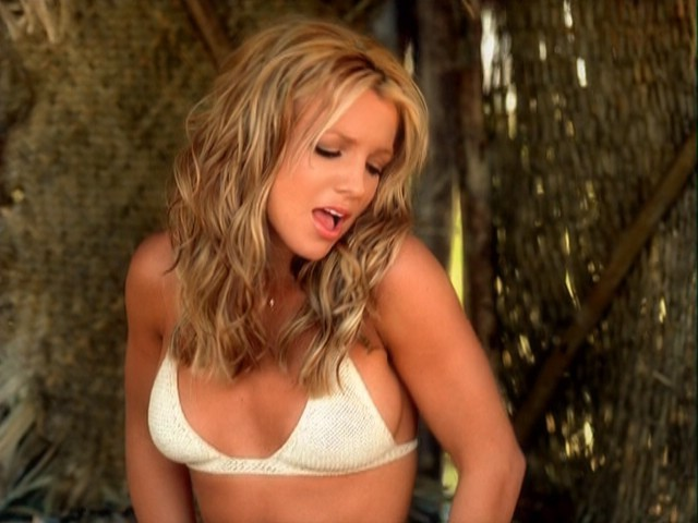 let me be the last to know britney spears lyrics: