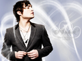 EW - ed-westwick wallpaper