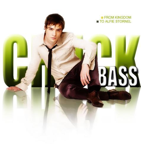 Ed/Chuck <33