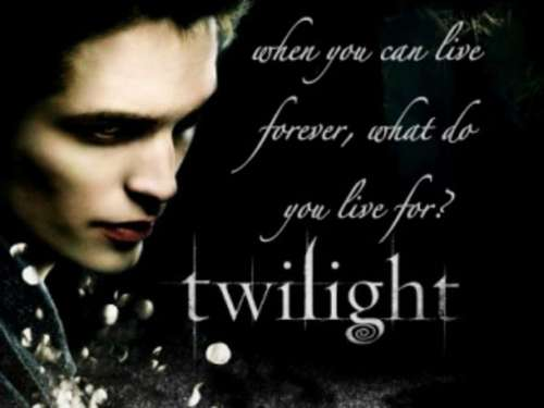 Edward Cullen images Edward Cullen <3 HD wallpaper and background photos