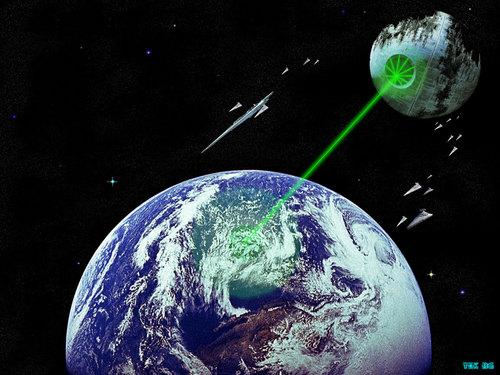 Empire-Invasion