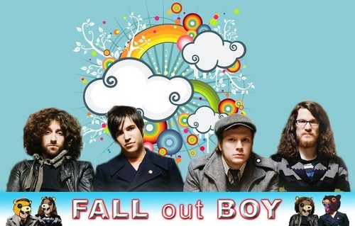 FOB_for_Lovers_in_blue