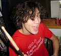 Fabrizio Moretti (The Strokes) - hottest-musicians photo
