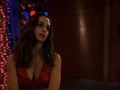 "From Movie "" The New Guy "" - eliza-dushku screencap"