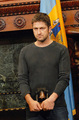 GB - gerard-butler photo