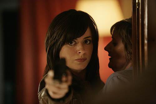 Gwen Cooper (Torchwood)