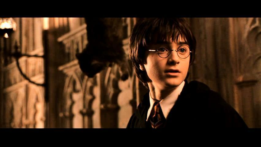 harry potter and the chamber of secrets online free pdf