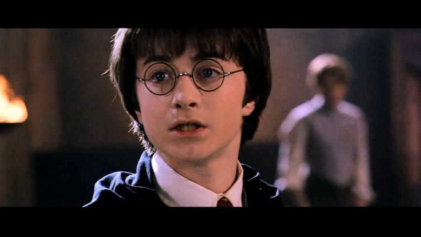essays on harry potter and the chamber of secrets Title: harry potter and the chamber of secrets summary: this book was about a boy named harry potter and his adventures at hogwarts school for witches and warlocks.