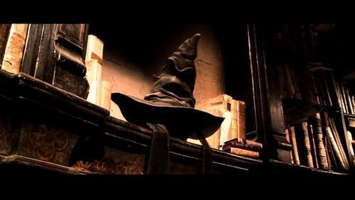 harry potter filme kostenlos anschauen