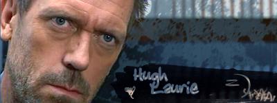 Hugh Pics
