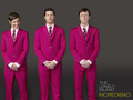 Incredibad Wallpaper - the-lonely-island wallpaper