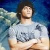 • FanFic • Apenas o começo • Jared-Padalecki-Icons-jared-padalecki-4088257-100-100