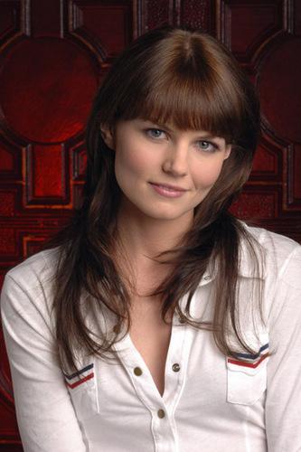Jennifer Pics