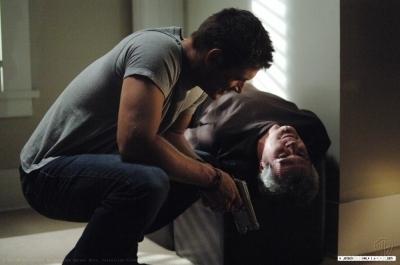 Jensen On Set SPN S1