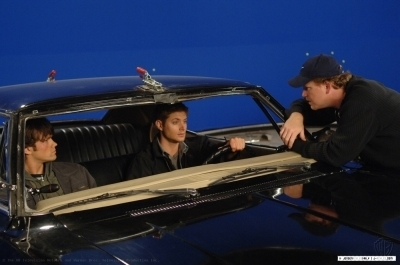 Jensen On Set SPN S1
