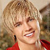 Les enfants Cullens Jesse-McCartney-jesse-mccartney-4089192-100-100