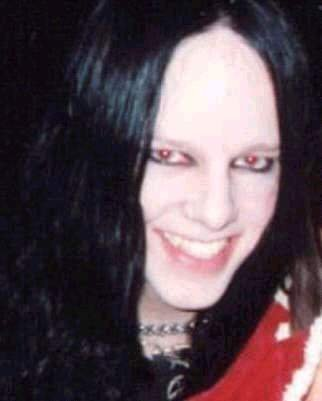 Joey Jordison Images Joey Unmasked Wallpaper And Background Photos