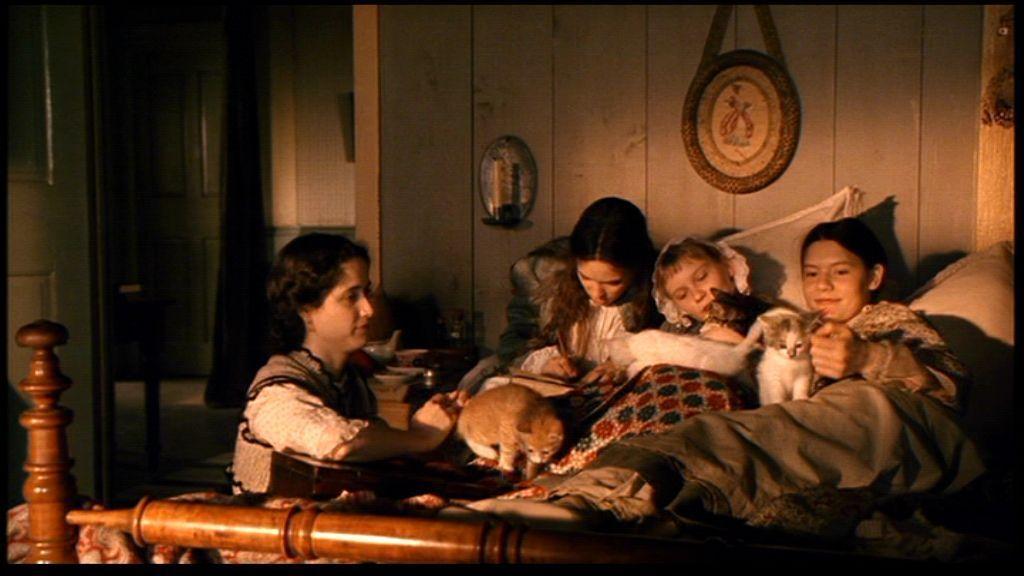Little Women 1933 film  Wikipedia