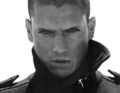 MSC - michael-scofield photo