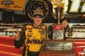 Matt Kenseth - nascar photo